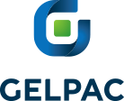 gelpac_employee